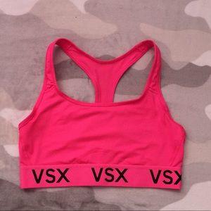 💟$7 IF BUNDLE. VSX sport bralette